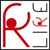 LIRE Logo