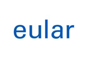 Logo de eular
