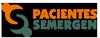 Logo Pacientes SEMERGEN