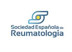 logo de Sociedad Española de Reumatología