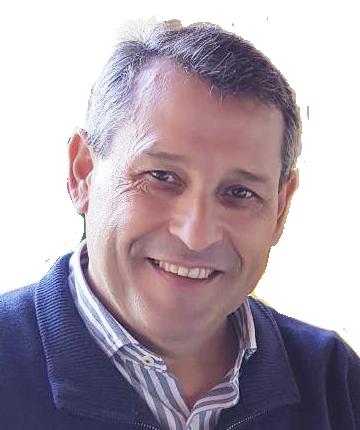 Alfredo Cuartero
