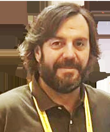 Juan José Díaz Zazo