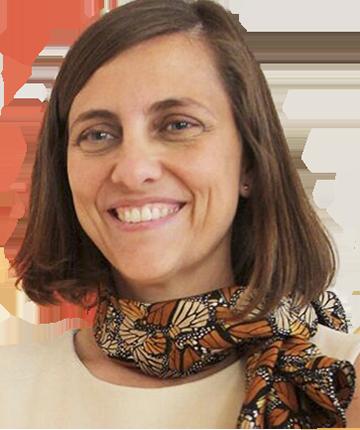 Loreto Carmona