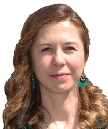 Mª del Carmen Miguel Rodríguez