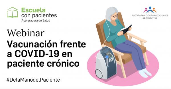 cartel_informativo_webinar_portalfarma_COVID-19_pacientes_cronicos